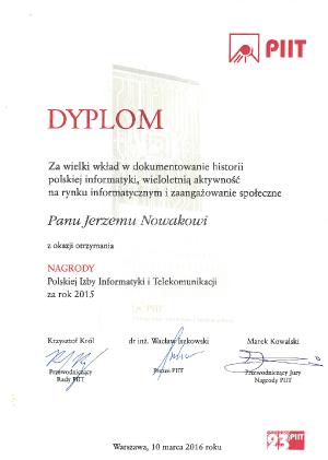 DYPLOM-DUZY
