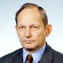 Jerzy-S.-Nowak-laureatem-dorocznej-Nagrody-Polskiej-Izby-Informatyki-i-Telekomunikacji_news