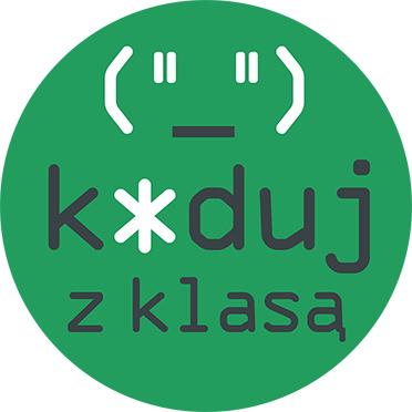 Koduj_logo_kolor_cmyk