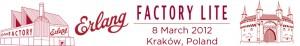 Krakow2013