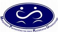 Małopolskie Partnerstwo na rzecz Kształcenia Ustawicznego