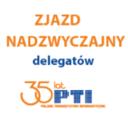 Nadzwyczajny-Zjazd-Delegatow-PTI-2016_news