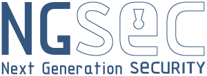 Next Generation SECURITY Conference 2012