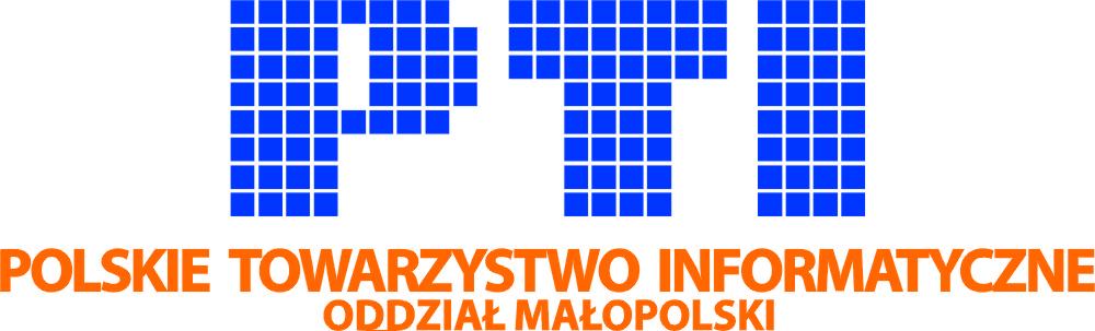 logo OMP PTI