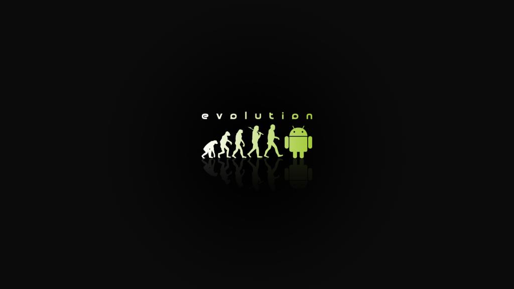 Android - warsztaty