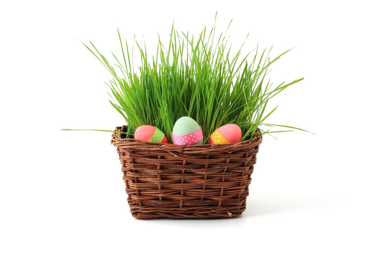 basket-16015_1280