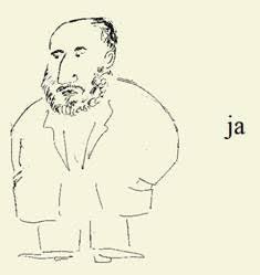 cetnarowicz2