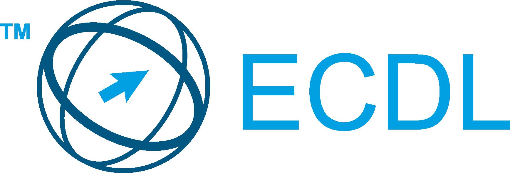 ecdl_mini