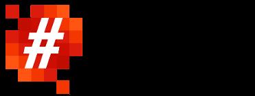 itfest_logo
