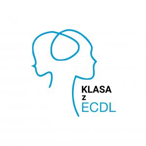 kalsa_ecdl_logo-300x300