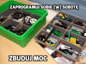 lego_mem