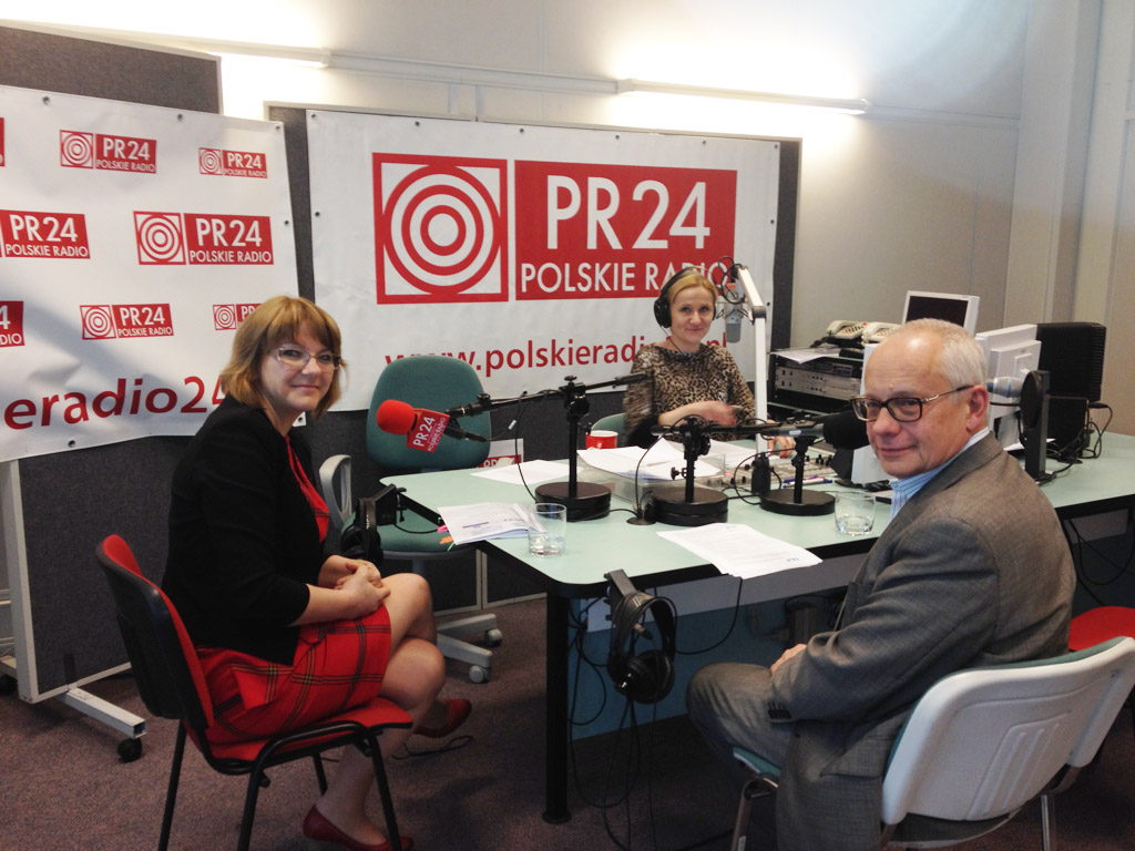 polskie_radio_sdsi2014