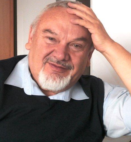 Zdjęcie pochodzi ze strony http://ryszardtadeusiewicz.natemat.pl/