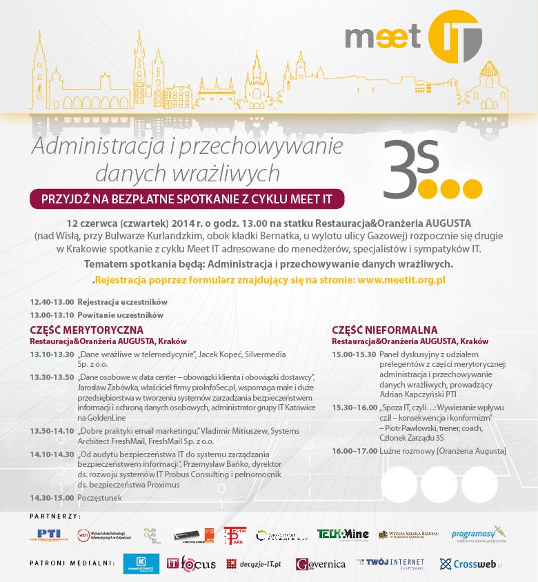 zaproszenie meetit_krk_2