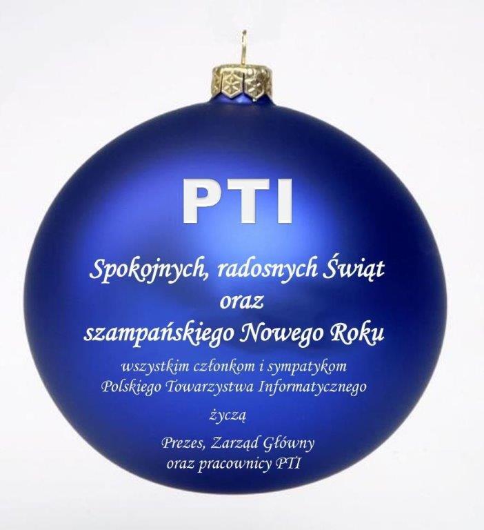 zyczenia_pti_2013